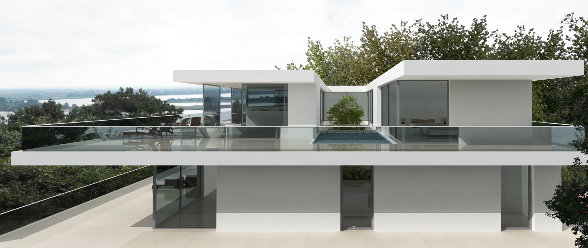 Architekten Hamburg - BAT | Bureau for Advanced Tectonic